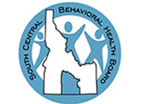 South Central Behavioral Health Board